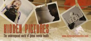 hidden-pictures-poster