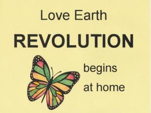 love-earth-rev-color (640x481)