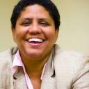 Yvonne Smith, Washington D.C. psychiatric rights activist